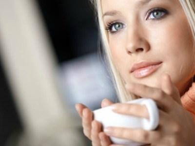 Ροφήματα για το κρυολόγημα και την γρίπη