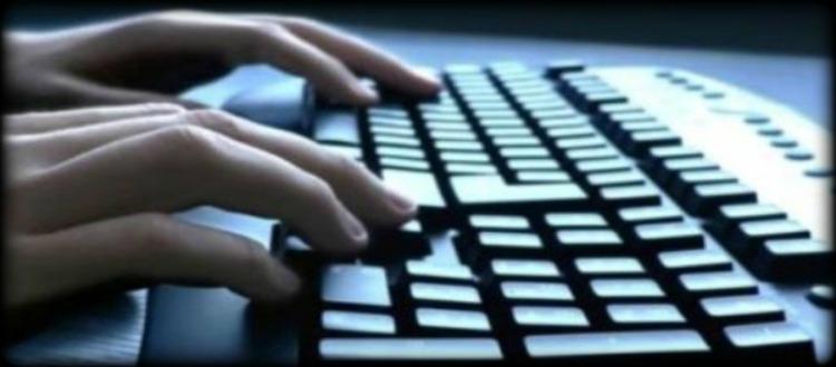 Tips για να αποφύγετε τις απάτες στο διαδίκτυο: Tips της ΕΛ.ΑΣ. για να αποφύγουν οι πολίτες τις απάτες στο διαδίκτυο