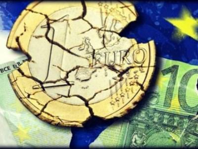 Η Ελλάδα χρειάζεται ελάφρυνση χρέους