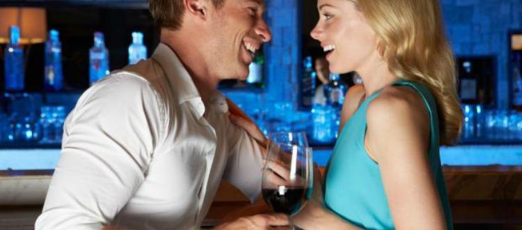 Διαδικτυακά dating