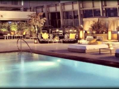 Τα γουάου ξενοδοχεία δεν είναι και τόσο γουάου