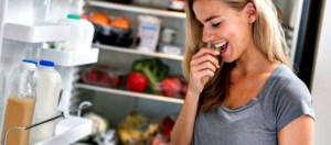 Πόσο διατηρούνται οι τροφές