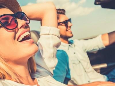 Διπλάσιες οι τιμές ενοικίασης αυτοκινήτου το καλοκαίρι