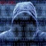 Ναι υπάρχει και η επιλογή ενοικίασης hacker