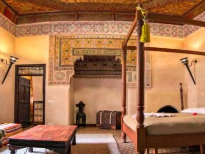 Μέσω Airbnb μπορείς να νοικιάσεις ακόμα και παλάτια