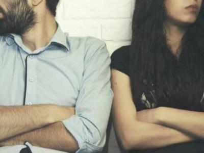 Τα 10 επαγγέλματα που οδηγούν σε διαζύγιο