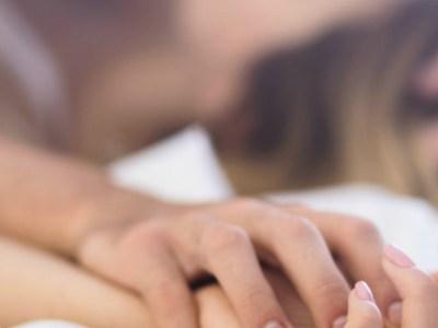 Οι 5 αγαπημένες στάσεις των γυναικών στο σεξ