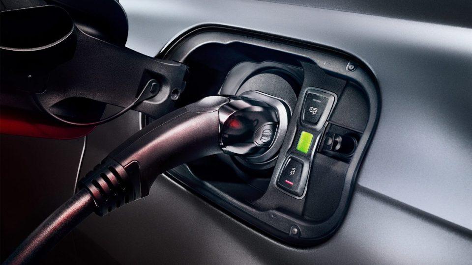 eco friendly αυτοκίνητα