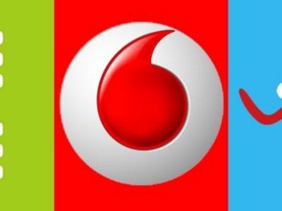 Αυξήσεις χρεώσεων από Cosmote - Vodafone