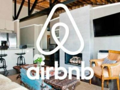 Ανοίγει η πλατφόρμα φορολόγησης Airbnb
