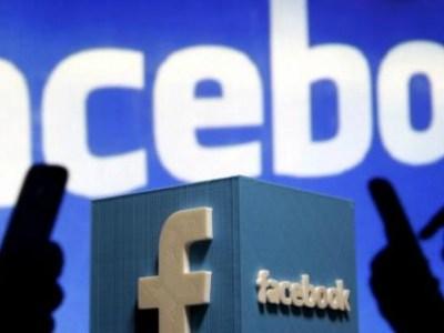 12 στοιχεία που πρέπει να σβήσετε από facebook