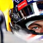 Τι έχει αλλάξει στην Formula 1