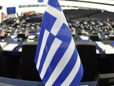 Η Ευρωβουλή ζητά την απελευθέρωση των Ελλήνων στρατιωτικών