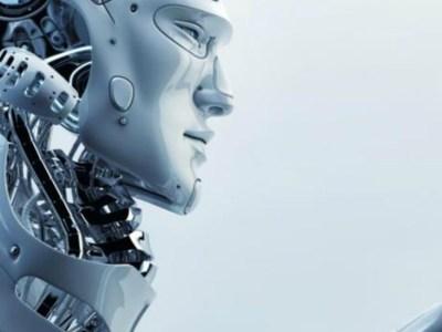 Robot θα πάρουν τις μισές δουλειές στην Ελλάδα