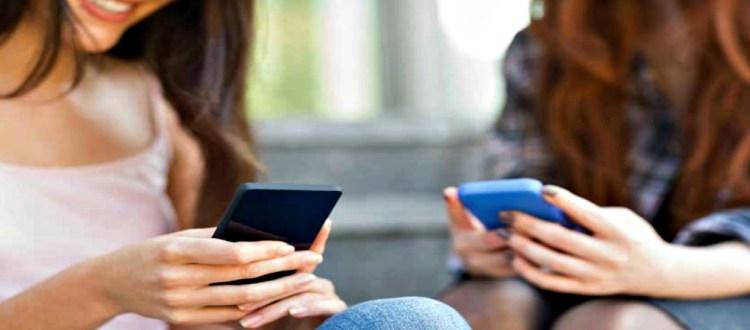 Τα smartphone με την «πρωτιά» στην ακτινοβολία