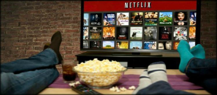 Πως να ξεκλειδώσετε όλες τις ταινίες του Netflix