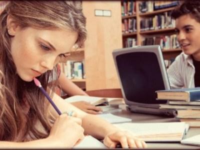 Δωρεάν μαθήματα Πληροφορικής και Αγγλικών