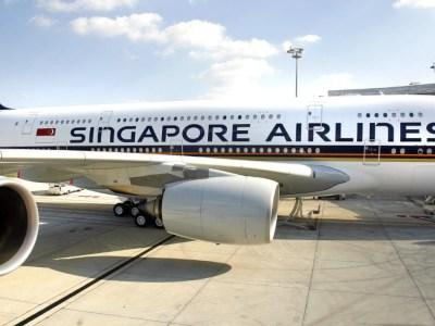 Οι 10 κορυφαίες αεροπορικές του κόσμου