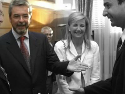 Αποκαλύπτεται το δωράκι της Siemens στον Κυριάκο Μητσοτάκη