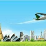 Δωρεάν app για τα δικαιώματα των ταξιδιωτών