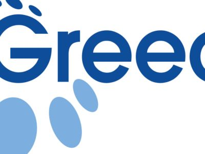 Ο Greek Freak διαφημίζει την Ελλάδα