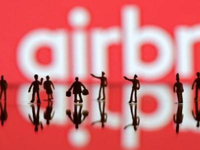 Η Κομισιόν ετοιμάζεται να βάλει χέρι στην Airbnb