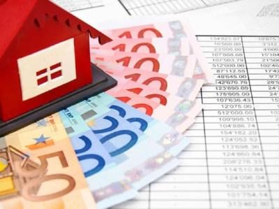 Ποιοι θα λάβουν μέχρι 210 ευρώ τον μήνα