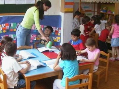 Τελειώνει η προθεσμία για voucher στους παιδικούς