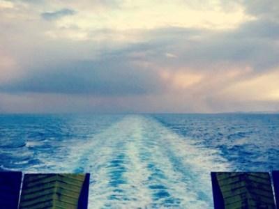 Ποια δικαιώματα έχουν όσοι ταξιδεύουν με πλοίο