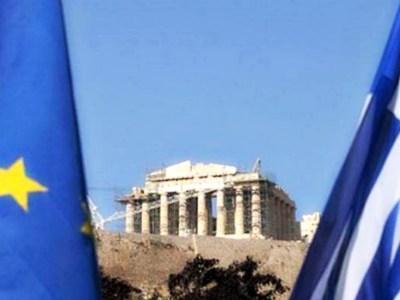 Περισσότερη κοινωνική δικαιοσύνη στην Ελλάδα