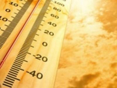 Δραματική αύξηση των θανάτων από καύσωνα