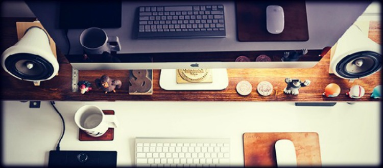 Πως να κάνεις μια επιτυχημένη καρίερα freelancer