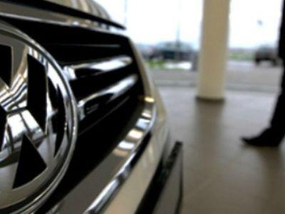 Το top 10 στην ευρωπαϊκή αγορά αυτοκινήτου