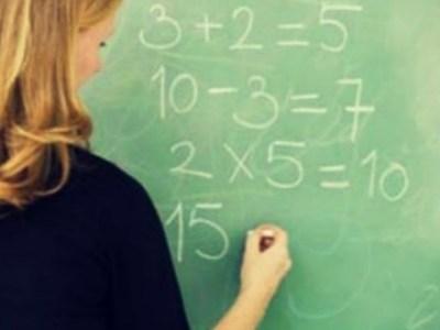 Προσλήψεις ρεκόρ αναπληρωτών εκπαιδευτικών