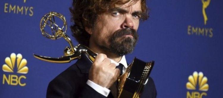 Οι μεγάλοι νικητές στα βραβεία Emmy 2018