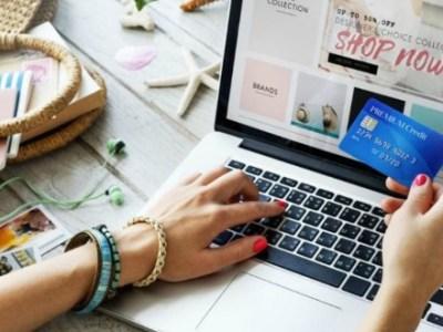 Τι δείχνει έρευνα για τις online αγορές