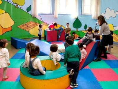 Οδηγίες για τα επιπλέον voucher σε παιδικούς σταθμούς
