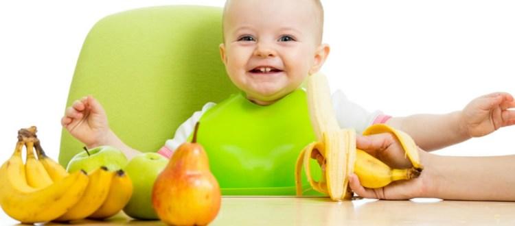 Οδηγίες για βρεφική διατροφή