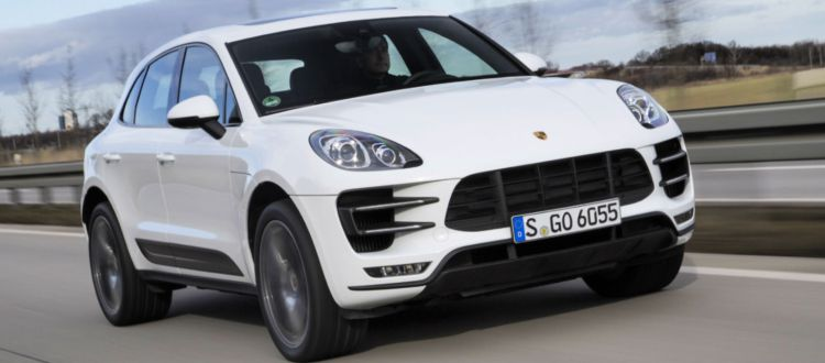 47 εκατ ευρώ στην Porsche για το dieselgate