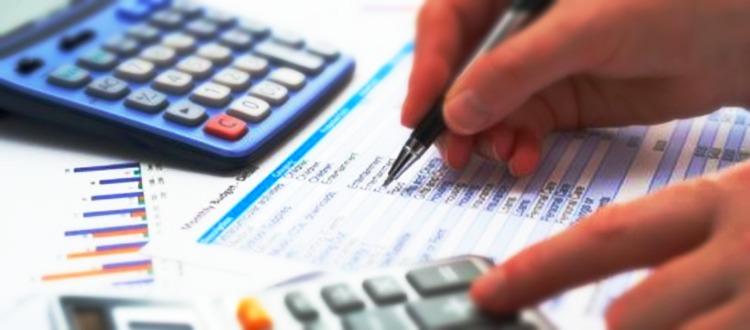 Μείωση των εισφορών για επαγγελματίες