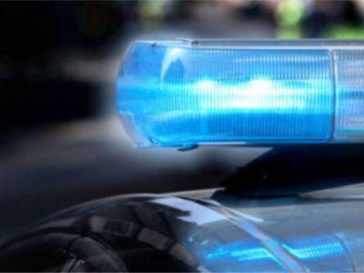 Οι Ενώσεις Αστυνομικών Υπαλλήλων Κρήτης ζητούν 6.700 προσλήψεις