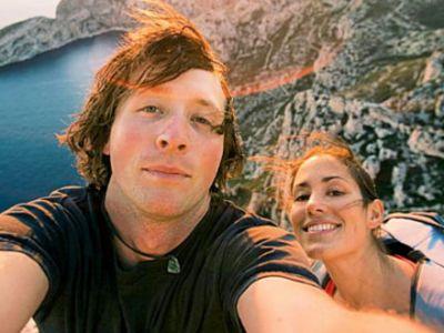 Το φαινόμενο selfie-θάνατος