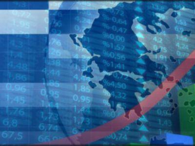 Ελεύθερη να καθορίσει την πολιτική της η Ελλάδα
