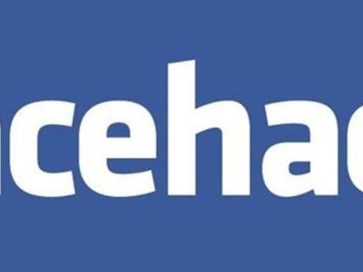 Χάκερ υπέκλεψαν προσωπικά δεδομένα από Facebook