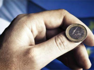 Σταδιακά η Ελλάδα θα αποκτά περισσότερη πρόσβαση στις αγορές