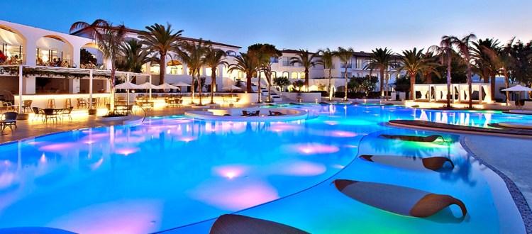 Πρόσκληση για επενδύσεις στον ελληνικό τουρισμό