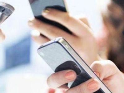 Νέοι κανόνες στις τηλεπικοινωνίες
