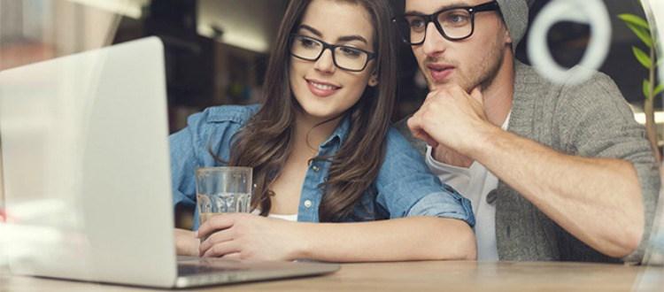 πέντε συμβουλές για την ασφαλή dating