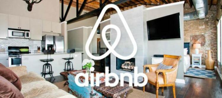 Πάνω από 60.000 ακίνητα στο Αirbnb