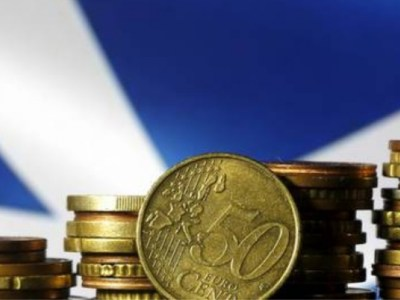 Δεν χρειάζονται άλλα μέτρα λιτότητας στην Ελλάδα